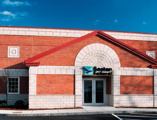Boston Federal Savings Bank