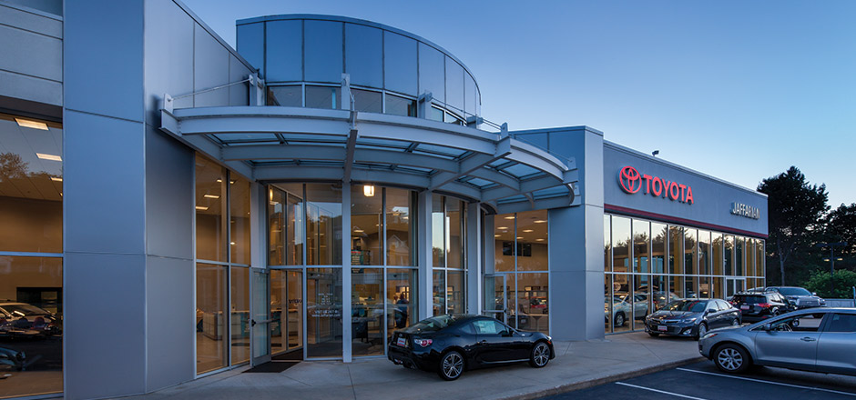 Car Dealerships Near Newmarket Nh
