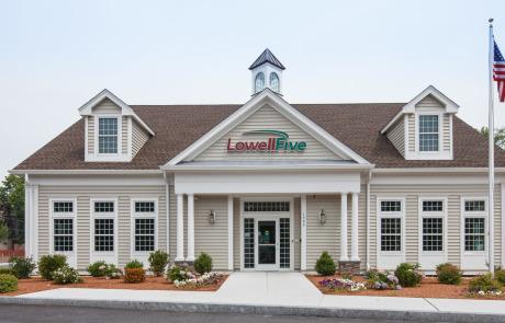 Lowell Five 20150623-Channel-9434
