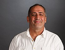 Tony Vallante