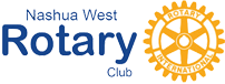 Nashua West Rotary Club